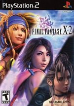 final-fantasy-x-2-ps2