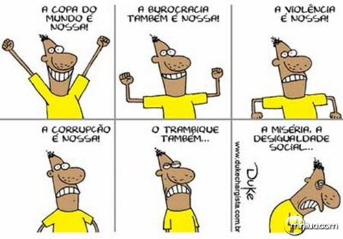 futebol-ecoeficiente7