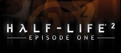 half-life-2-episode-one-pc