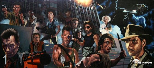 80's_action_heroes