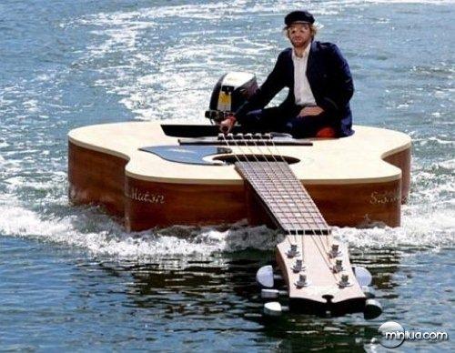 Boat-30