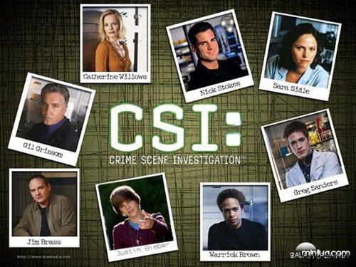 CSI_Justin_bieber