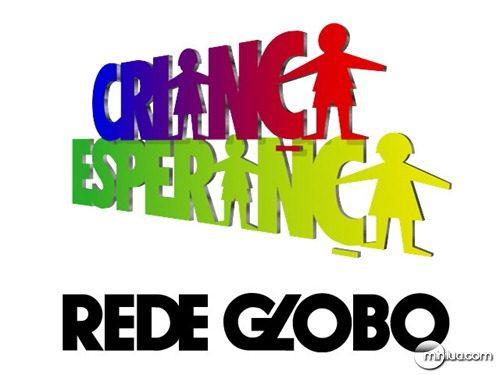 Criança-Esperança-Rede-Globo-2010-doação