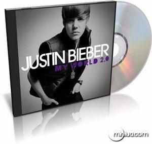 Justin-Bieber-My-World-20