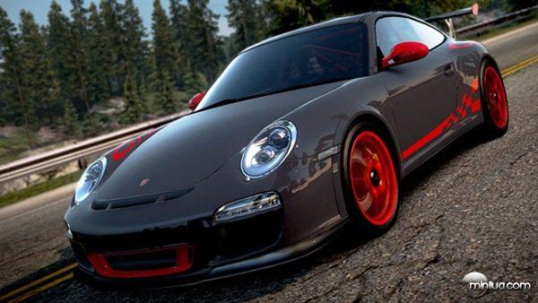 Porsche_GT3RS