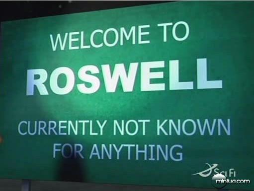 Roswell_Rift.flv