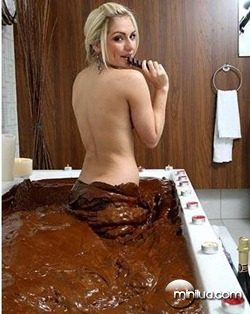 chocolate-bath_1004526i2