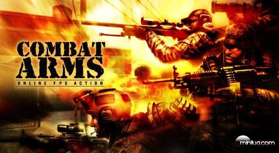 combat_arms_brasil