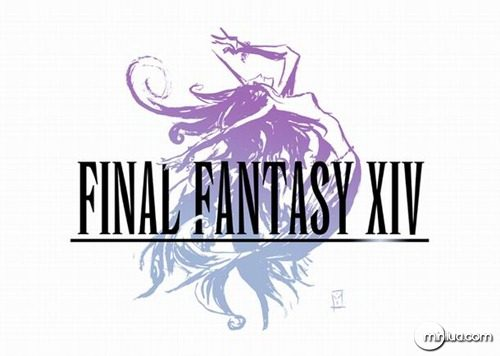 final-fantasy-xiv-online-20090603005953583