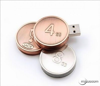 funny_usb_flash_drives_24