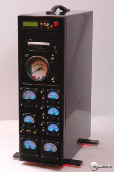gabinete-customizado-28