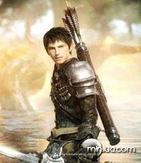 img_final_fantasy_xiv_difacil_de_adaptar_a_ps3