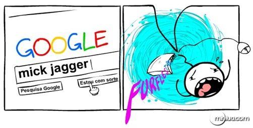 mick_jagger_google