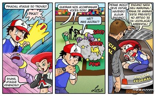 pokemonbe