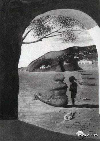 salvador_dali_optical_illusions_02