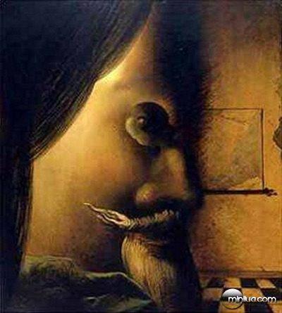salvador_dali_optical_illusions_06