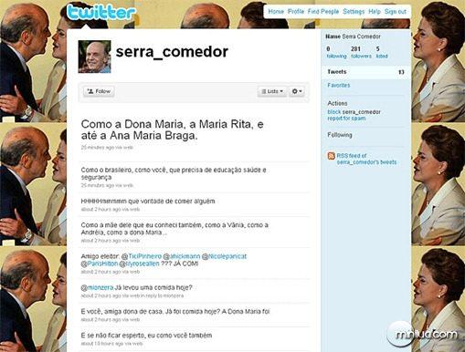 serra_comedor_twitter