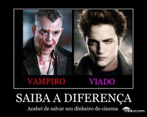 twilight_edward_vampiro_viado