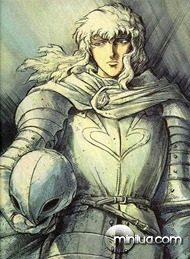 01_Griffith