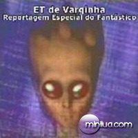 ET_de_varginha_reportagem_especial_fantastico_thumb