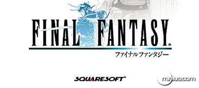 Final_Fantasy_1_psx_jp