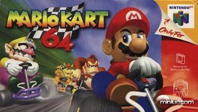 Mario_Kart_64