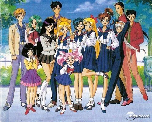 Sailor-Moon-sailor-moon-5682137-938-755