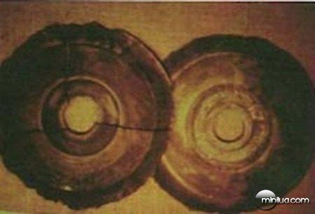 dropastones-china-tm