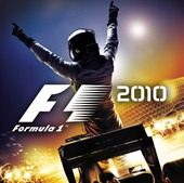 f1_2010_highres_semiflat_fop_image_jpg_677x1000_q100