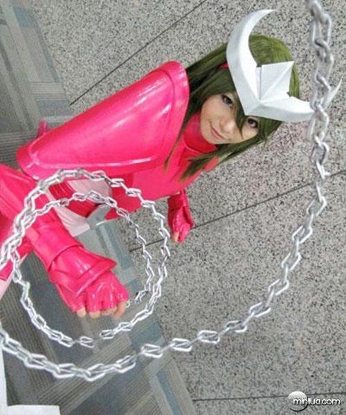 shun_andromeda_saint_seiya_cosplay-20091012