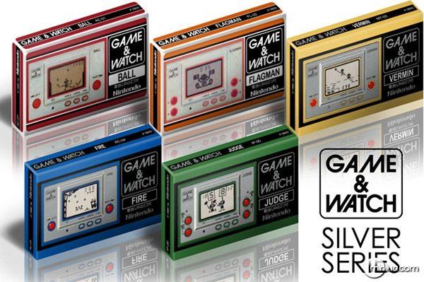 silver_series