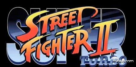 super-street-fighter-2-turbo-hd-remix
