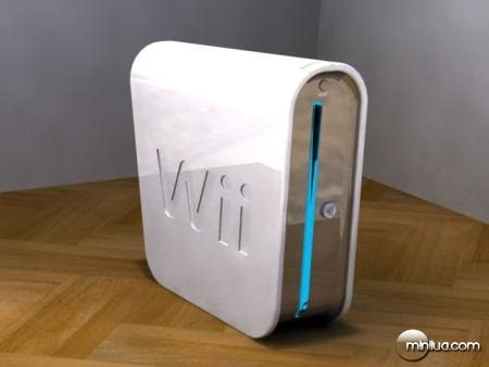 wii_2_image