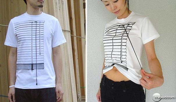 1cool-tshirts-venetian-blind