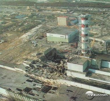 300px-Chernobyl_Disaster-378x349