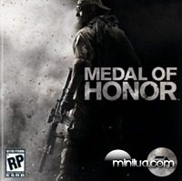 300px-Medal_of_Honor_2010_cover