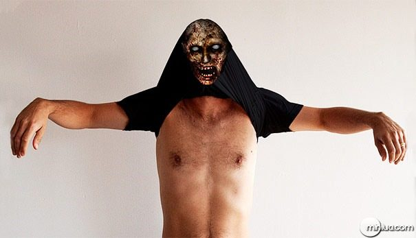 33cool-tshirts-zombie-2
