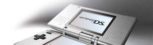 glamour-shot-of-nintendo-ds-20040909112146505