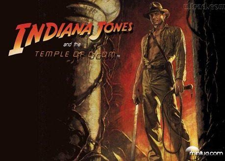 49184_Papel-de-Parede-Indiana-Jones-e-o-Templo-da-Perdicao-Indiana-Jones-and-the-Temple-of-Doom_1024x768