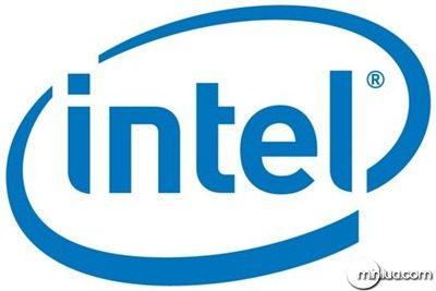 Intel-compra-McAffe