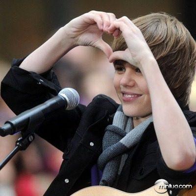 Justin-Bieber-destaque-no-Top-10-da-revista-yes-Teen