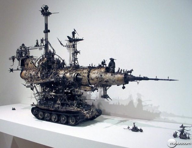 Terrible_Sculptures_21