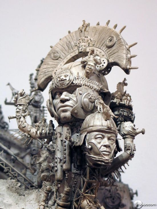 Terrible_Sculptures_22