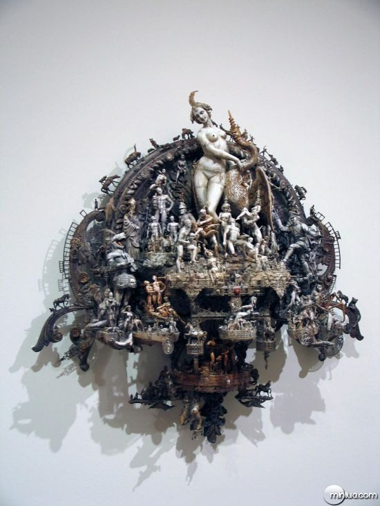 Terrible_Sculptures_24