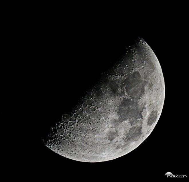 astrofotografia_13