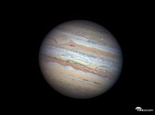astrofotografia_5
