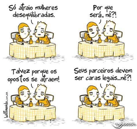 atracao_casal
