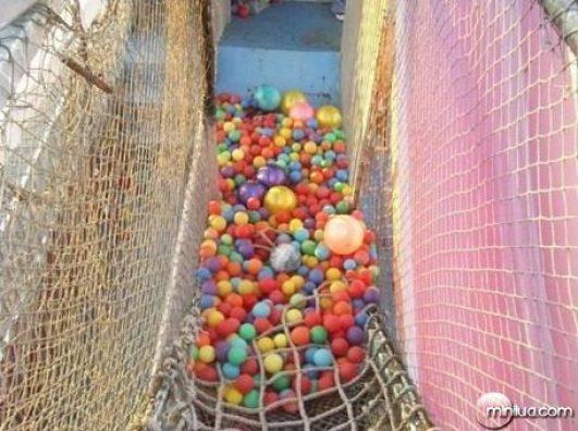 ball-pool-49720