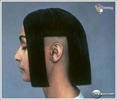cabelo-feio-03