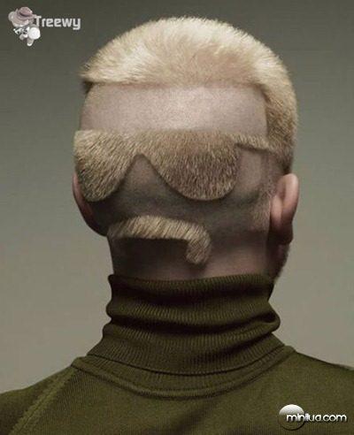 cabelo-feio-22